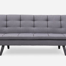 stylish perfect gorgeous sofas sleeper inexpensive ikea sofa cheap latest with small