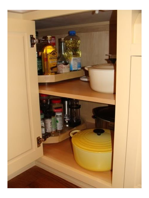 Is  Kitchen Sink Going To Fit In  Cabinet