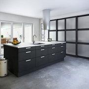Køkkenlageret Trustrup A/Ss billede
