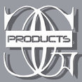 CG Products's profile photo