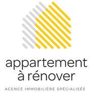 Photo de Appartement à Rénover