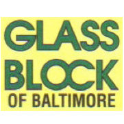 Foto de Glass Block Of Baltimore