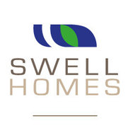Foto von Swell Homes