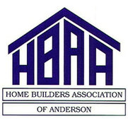 Home Builders Association Of Anderson's photo