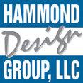 Hammond Design Group, LLC's profile photo