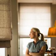Photo de ATELIER Virginie Morel AT HOME