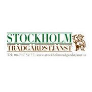 Stockholm Trädgårdstjänst ABs foto