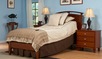 Beauty and Functionality of Adjustable Beds
