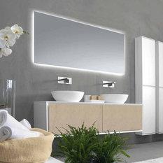 - Rifra K.one Bathroom - Bathroom Vanities