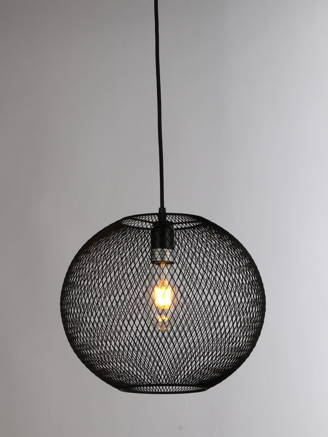 Esporre 1-light Pendant, JLS10504