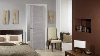 Internal / Interior Doors
