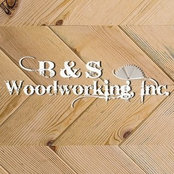 B&S Woodworking Inc.'s photo