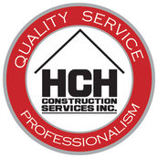 Hch Construction Services Inc Hubbard Oh Us 44425