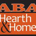 ABA HEARTH & HOME's profile photo