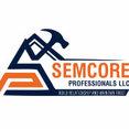 Semcore LLC's profile photo