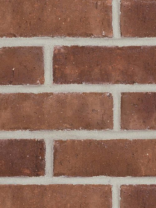 Boral Brick Products