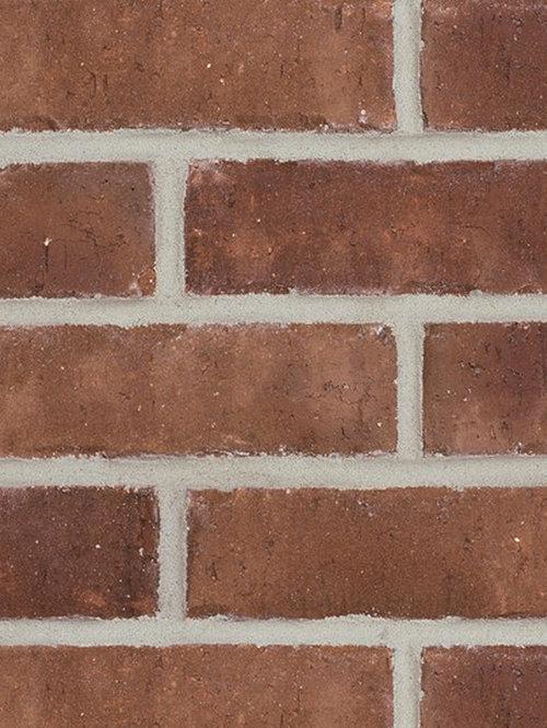 Boral brick products for Boral brick veneer