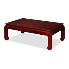 Asian Inspired Coffee Tables Houzz