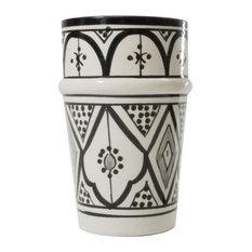 Classic Design Beldi Tumbler Cup