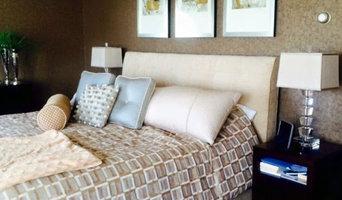 Superior Best Interior Designers And Decorators In Duluth, MN | Houzz