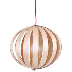 pendant lighting wood lantern pendant light small