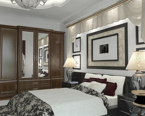 377 almirah home design design ideas remodel pictures for Bedroom designs with almirah