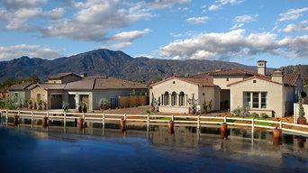 Monterra at PGA WEST™ in La Quinta, CA