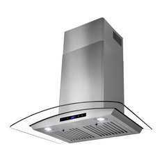 range hood wall vent 20 inch akdy home improvement stainless steel wall mount range hood touch panel hoods 50 most popular and vents for 2018 houzz