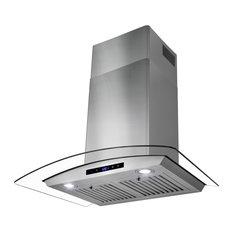 Contemporary Kitchen Appliances Contemporary Kitchen Appliances  Houzz