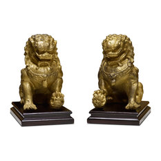 50 Most Popular Foo Dog For 2021 Houzz