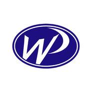 株式会社ワプルさんの写真