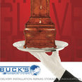 Buck's Transport Systems, LLC.'s profile photo