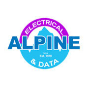 Alpine Electrical & Data's photo