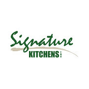 Signature Kitchens, Inc.'s photo
