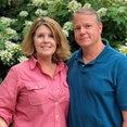 Dwelling Place Homes, LLC's profile photo