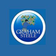 GRAHAM STEELE's photo