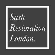 Sash Restoration London's photo