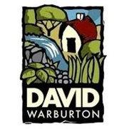 Foto de Warburton Landscape Services Inc.