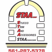 STUCCO TRIM AND ACCESSORIES's photo