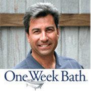 One Week Bath, Inc.'s photo