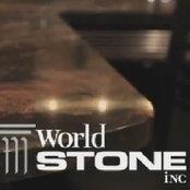 World Stone Inc.'s photo