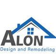 Alon Design and Remodeling's profile photo