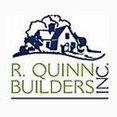 R. Quinn builders inc's profile photo