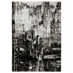 Contemporary Area Rugs by BuyAreaRugs