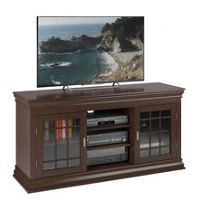 Shop Tv Wall Units On Houzz
