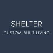 Foto de SHELTER Custom-Built Living