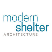 Modern Shelter | Architecture, LLC's photo