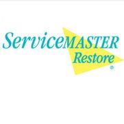 ServiceMaster By Johnson's photo
