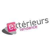 Photo de Extérieurs Tendance