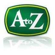 A To Z Furniture Alma Ar Us 72921